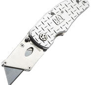Kniv-Diamond Tech Razor Blade Utility